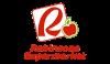 Robinsons Supermarket